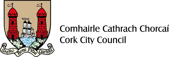 Cork City Council's Online Consultation Portal